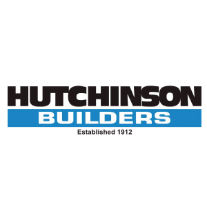 Hutchinson Builders Alltech Abseilers - High Rope access painting, window glazing, cleaning and building inspectionr eports